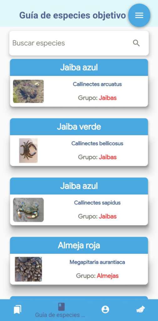 pescadata-multimedia5