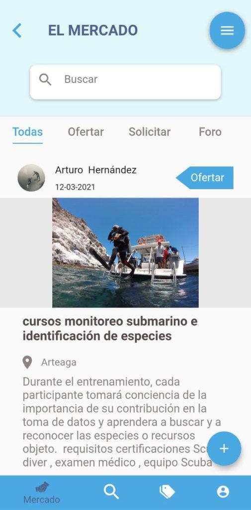 pescadata-multimedia7